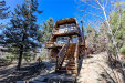 Photo of 972 Villa Grove Avenue, Big Bear City, CA 92314 (MLS # 32006493)