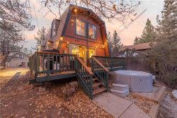 Photo of 745 Villa Grove Avenue, Big Bear City, CA 92314 (MLS # 32006499)