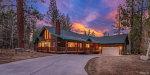 Photo of 42398 Heavenly Valley Road, Big Bear Lake, CA 92315 (MLS # 32006514)