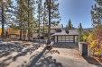 Photo of 43803 Yosemite Road, Big Bear Lake, CA 92315 (MLS # 32008675)