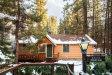 Photo of 42697 Cougar Road, Big Bear Lake, CA 92315 (MLS # 32100003)
