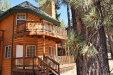Photo of 743 Summit Boulevard, Unit ,, Big Bear Lake, CA 92315-7028 (MLS # 32100038)