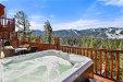Photo of 43510 Sheephorn Road, Big Bear Lake, CA 92315 (MLS # 32100087)