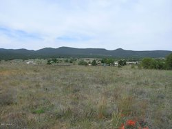 Photo of 577 N Graham Boulevard, Lot 30, Young, AZ 85554 (MLS # 4603453)