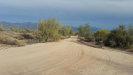 Photo of 165XX E Morning Vista Lane, Lot 1, Scottsdale, AZ 85262 (MLS # 4909997)