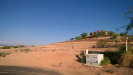 Photo of 9409 E Sundance Circle, Lot 52, Gold Canyon, AZ 85118 (MLS # 5154990)