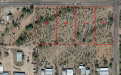 Photo of 801 W Tepee Street, Lot 0, Apache Junction, AZ 85120 (MLS # 5160278)