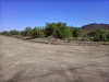 Photo of 680 W Honda Bow Road, Lot 0, New River, AZ 85087 (MLS # 5185961)