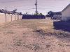 Photo of 1111 E 5th Street, Lot 7, Casa Grande, AZ 85122 (MLS # 5220932)