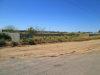 Photo of 000 W Battaglia Road, Lot 14,15,16, Eloy, AZ 85131 (MLS # 5258001)