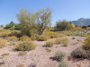 Photo of 2734 E 2nd Avenue, Lot -, Apache Junction, AZ 85119 (MLS # 5259639)