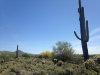 Photo of 406XX N 60th Street, Lot N/A, Cave Creek, AZ 85331 (MLS # 5261016)