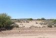 Photo of 5200 N Estrella Road, Lot 17, Eloy, AZ 85131 (MLS # 5262493)