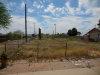 Photo of 227 W Vah Ki Inn Road, Lot 7, Coolidge, AZ 85128 (MLS # 5270373)