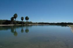 Tiny photo for 8554 E Lake Road, Lot -, San Tan Valley, AZ 85143 (MLS # 5274782)