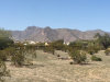 Photo of 19635 W Camelback Road, Lot B, Litchfield Park, AZ 85340 (MLS # 5278559)