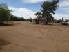 Photo of 2060 S Winchester Road S, Lot '-', Apache Junction, AZ 85119 (MLS # 5286363)