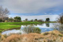 Photo of 4007 E La Ultima Piedra Drive, Lot 12, Carefree, AZ 85377 (MLS # 5292964)
