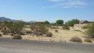 Photo of 19838-1989 W Pierson Street, Lot -, Litchfield Park, AZ 85340 (MLS # 5301538)
