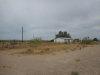 Photo of 4199 E Wilshire Avenue, Lot 0, Coolidge, AZ 85128 (MLS # 5307262)