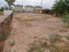 Photo of 236 W Palo Verde Avenue, Lot 13, Coolidge, AZ 85128 (MLS # 5310008)