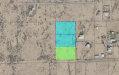 Photo of 0 W Mustang Drive, Lot 009D,E,F, Casa Grande, AZ 85194 (MLS # 5312701)