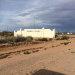 Photo of 14371 W Aries Drive, Lot 2, Eloy, AZ 85131 (MLS # 5313544)