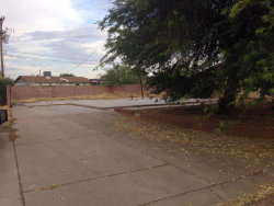 Photo of 4609 N 50th Avenue, Lot 857, Phoenix, AZ 85031 (MLS # 5313838)