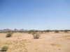 Photo of 13082 W Zodiac Drive, Lot 68, Eloy, AZ 85131 (MLS # 5314312)