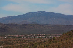Photo of 3408 W Rambling Road W, Lot '-', Desert Hills, AZ 85086 (MLS # 5317825)