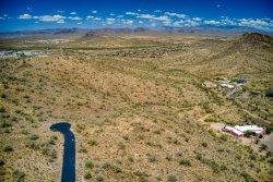 Photo of 3416 W Rambling Road, Lot '-', Desert Hills, AZ 85086 (MLS # 5318840)