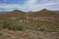 Photo of 3405 W Rambling Road W, Lot '-', Desert Hills, AZ 85086 (MLS # 5318851)