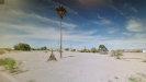 Photo of 118 S 1st Place, Lot 1, Eloy, AZ 85131 (MLS # 5319445)
