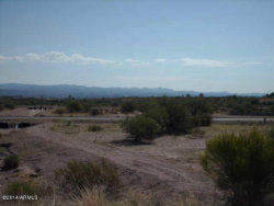 Photo of Lot 45 N Shawnee --, Lot -, Wickenburg, AZ 85390 (MLS # 5369420)