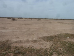 Photo of 0 S Guinn Road, Lot -, Casa Grande, AZ 85193 (MLS # 5409539)