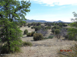 Photo of 830 N Winchester Drive, Lot 0, Young, AZ 85554 (MLS # 5420336)