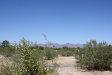Photo of 7670 N Invergordon Road, Lot 3, Paradise Valley, AZ 85253 (MLS # 5440110)
