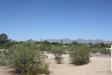 Photo of 7700 N Invergordon Drive, Lot 4, Paradise Valley, AZ 85253 (MLS # 5440112)