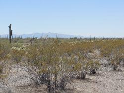 Photo of 24300 N Highway 74 Highway, Lot -, Morristown, AZ 85342 (MLS # 5450472)