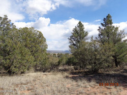 Photo of 380 N Ike Clark Parkway, Lot E, Young, AZ 85554 (MLS # 5485661)