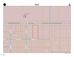 Photo of 2511 E Van Buren Street, Lot -, Phoenix, AZ 85008 (MLS # 5496256)