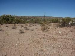 Photo of 36865 S Rincon Road, Lot '''-''', Wickenburg, AZ 85390 (MLS # 5512998)