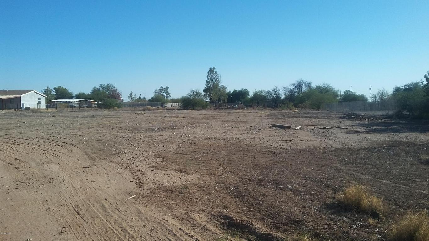 Photo for 0 E Lonesome Dove Road, Lot -, San Tan Valley, AZ 85140 (MLS # 5521037)