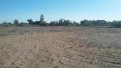 Tiny photo for 0 E Lonesome Dove Road, Lot -, San Tan Valley, AZ 85140 (MLS # 5521037)