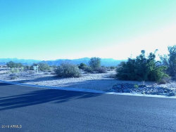 Photo of 29319 N Summit Springs Road, Lot 120, Rio Verde, AZ 85263 (MLS # 5522364)