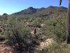 Photo of 67xx E Skyline Drive, Lot -, Cave Creek, AZ 85331 (MLS # 5527563)