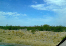 Photo of 0 W Toltec Highway, Lot 2, Eloy, AZ 85131 (MLS # 5531830)