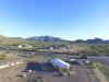 Photo of 14225 -A W Indian Springs (400-01-087b) Road, Lot 7, Goodyear, AZ 85338 (MLS # 5577722)