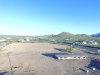 Photo of 14225 -B W Indian Springs (400-01-087b) Road, Lot 7, Goodyear, AZ 85338 (MLS # 5577740)