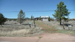 Photo of 47440 N Highway 288 --, Lot 0, Young, AZ 85554 (MLS # 5583509)